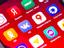 Опубликован список ПО для принудительной установки на смартфоны, телевизоры и ПК в России. Про ICQ не забыли