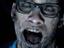 The Dark Pictures: Man of Medan — Подробности режима «Совместная история»