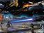 Хотфикс для оригинальной Star Wars Battlefront II сломал игру. Совсем сломал