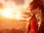Naraka: Bladepoint  - Разработчик поделился туториалом по созданию персонажа