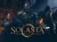 Solasta: Crown of the Magister - Тактическая ролевая игра выйдет из раннего доступа 27 мая