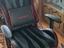 Обзор игрового кресла Zone 51 Gravity - Удобство и качество для долгих каток