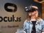 Компания Facebook приобрела студию-разработчика VR-шутера Onward