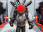 Evil Genius 2: World Domination - Эспектро присоединился к злым гениям в качестве нового подручного