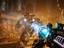 Necromunda: Hired Gun — Официальный анонс и первый трейлер