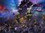 Новости MMORPG: новая графика в Lineage 2, Blade and Soul на Unreal Engine  4, релиз Bless Unleashed
