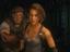 Resident Evil 3 Remake - 13 минут геймплея