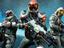 Стрим: Phoenix Point - Команда зрителей против мутантов!