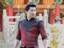 Дебютный тизер-трейлер кинокомикса Marvel «Шан-Чи и легенда десяти колец»
