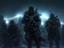 [Е3 2019] Wasteland 3 - Анонсирована постапокалиптическая ролевая игра