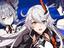 Honkai Impact 3rd - Системные требования ПК-версии игры