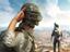 [TGA 2020] На The Game Awards покажут сюжетную АААА-игру по PUBG от создателя Dead Space