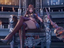 Видео: Новости MMORPG - Обновление World of Warcraft Classic, скидки в Lost Ark, Lineage 2M в 4K