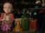 «Истребитель демонов: Kimetsu no Yaiba – Бесконечный поезд» и «Ая и ведьма» поборются за номинацию на «Оскар»