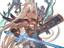 Granblue Fantasy: Versus - Трейлер и дата появления в игре Зои