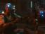 [E3 2019] Cyberpunk 2077 — Тизер игрового процесса