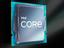 [Утечка] Intel Core i9-11900KF греется до 98 градусов и потребляет 250 Вт