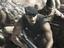 Commandos - Kalypso Media официально подтвердила разработку новой игры серии