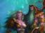 World of Warcraft Classic — После смерти персонажа будет оставаться лишь один скелет