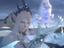 Джим Райан: 99% игр PS4 будут работать на PlayStation 5. PS Plus увеличится на 18 игр.