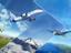 В Microsoft Flight Simulator появится магазин для продажи модов