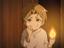 «Россия 24» о культуре аниме: отаку, косплей, фигурки и фандаб. С комментариями прокурора и психолога