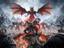 The Elder Scrolls Online — Вышло дополнение Markarth. Трейлер игрового процесса