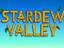 Stardew Valley – Садки для рыбы