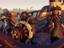 Sea of Thieves - В январе игра получит систему сезонов и боевой пропуск