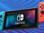 Теперь к Nintendo Switch можно подключать наушники по Bluetooth