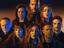 """[SDCC 2019] Седьмой сезон станет последним для «Агентов """"Щ.И.Т.""""»"""