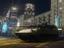 [Стрим] Armored Warfare: Проект Армата - Битва на улицах Москвы