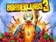 Borderlands 3 вызывает перегрев Xbox One X