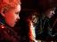 Wolfenstein: Youngblood - Новый геймплейный трейлер