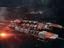 EVE Pulse — Компенсация за DDoS, зимний саммит CSM и грядущее изменение добычи руды