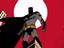 Мэтт Ривз опубликовал видео с Робертом Паттинсоном в костюме Бэтмена
