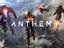 [Шрайер] Anthem - Судьбу игры решат до конца этой недели