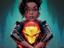 Будущее Marvel за сериалами: черная девочка вместо Старка и «Секретное вторжение» с Джексоном и Мендельсоном