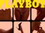 Из-за коронавируса Playboy перестанет выходить в печатном формате