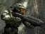 Обновленная Halo 3 вышла на ПК