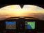 Microsoft Flight Simulator — США обновили, до Великобритании доберутся в январе. А уже в декабре добавят VR