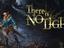 [gamescom 2021] There Is No Light — Брутальная экшен адвенчура выйдет в ноябре