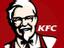 KFC троллит игру Apex Legends в своем Twitter-аккаунте