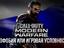 Call of Duty: Modern Warfare — русофобия или игровая условность?