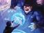 """В конце марта выходит книга """"Игрожур. Великий русский роман про игры"""""""