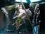 System Shock 3 - Игроков ждет бесклассовая система
