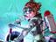Apex Legends - Одна из самых популярных игр в Steam