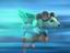 World of Warcraft — Спешите получить Пройдоху Пискуна в подарок за подписку на 6 месяцев