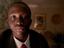 [СМИ] Каст «Ведьмака: Истоки крови» стал на двух актеров чернее. Еще в сериале будет индус-гей