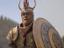 Total War Saga: Troy - Новый ролик разработчики посвятили царю Менелаю